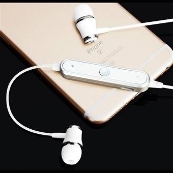 télécommande smartphone samsung