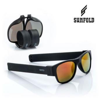 Creative pratique Lunettes de soleil / lunettes Cas Boîte multicolore Fd7f6RY
