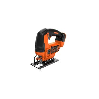 Photo de blackdecker-bdcjs18n-xj-18-v