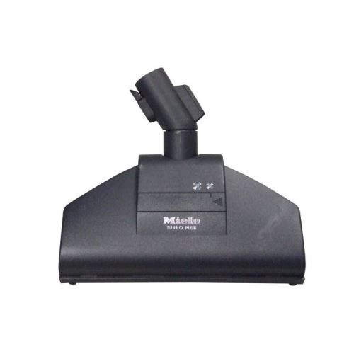 Turbo-brosse stb205-3 pour aspirateur miele - 104964