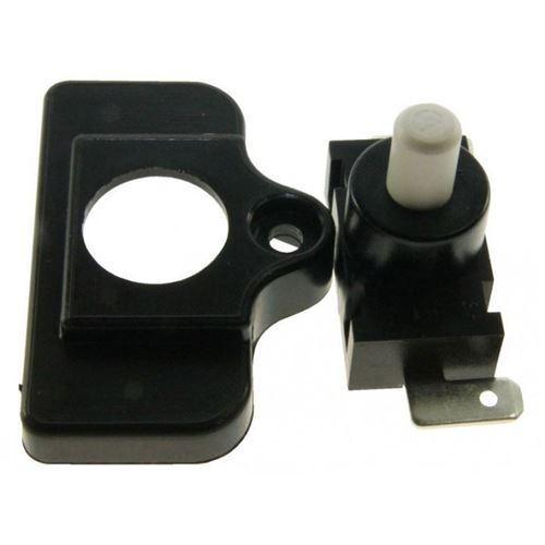 Interrupteur m/a pour aspirateur moulinex - rs-rt9682