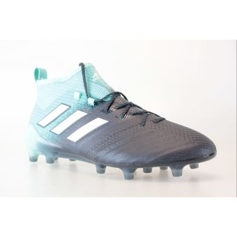 pretty nice 63406 5bec4 adidas ACE 17.1 FG BY2458 - Chaussures et chaussons de sport ...