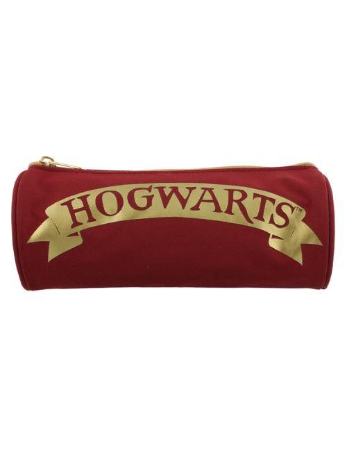 Harry Potter Trousse Hogwarts 22 x 12 cm