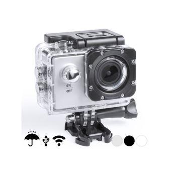 Caméra de sport 4K 2 360º WiFi (16 pcs) 145528