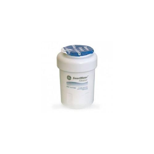 Filtre a eau wf287 pour refrigerateur general electric - mwf