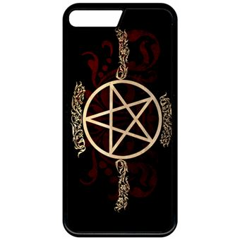 coque iphone 7 baroque