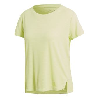 t-shirt femme adidas