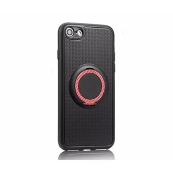 coque iphone 6 aimant