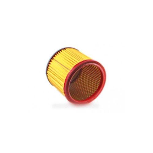 Filtre o interne 153mm - o externe 188mm pour aspirateur progress - 352431