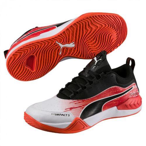 boutique précieuse  -309 | :Prix raisonnables | -309 Chaussures Puma evoIMPACT 3.3 Blanc 79f3f4