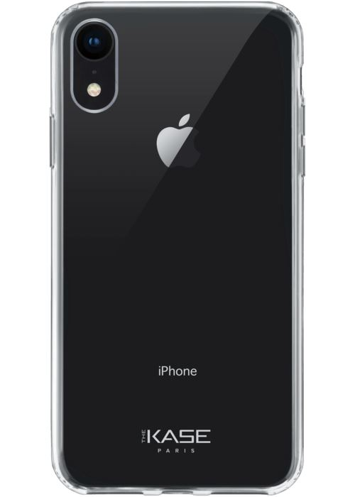 coque the kase iphone xr