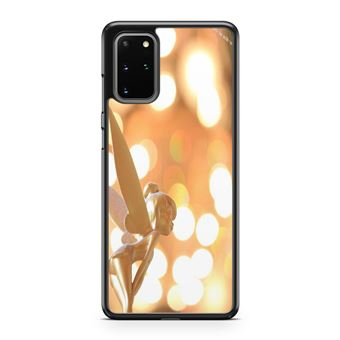 coque iphone 7 disney bambi