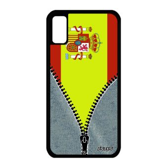 coque iphone x coupe du monde