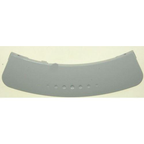 Poignee blanche pour lave linge beko - 9621131