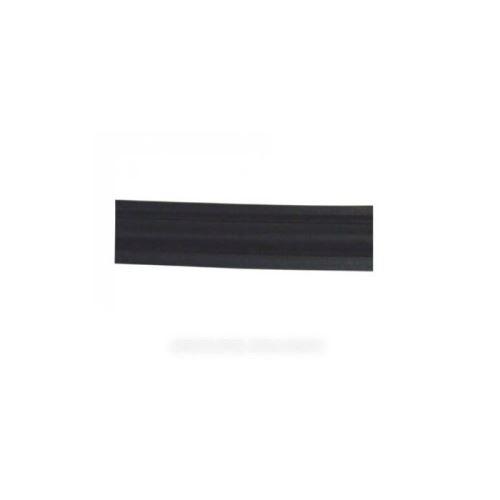 Joint de tour de porte pour lave vaisselle proline - 1884690100