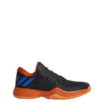 Chaussures adidas Harden BE Gris 41 13