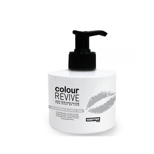 Soin crème repigmentant colour revive