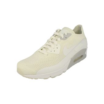65f3f64258 -55€01 sur Nike Air Max 90 Ultra 2.0 Flyknit Mens Running Trainers 875943  Sneakers Shoes (Uk 11 1 2 Us 12 1 2 Eu 47