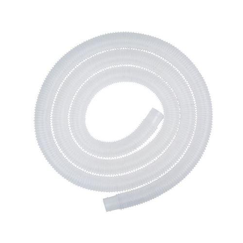Tuyau Bestway Tuyau hose 3 m 32mm Blanc taille : UNI réf : 80569