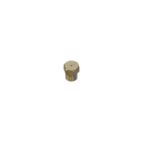 Injecteur gaz butane o 68 de table de cuisson far - 588623