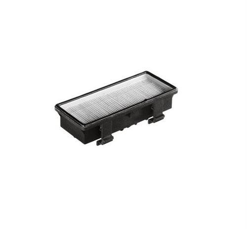 Karcher - Filtre emballé HEPA, H13
