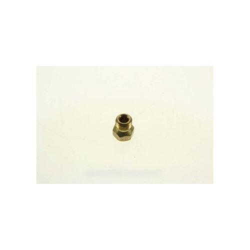 Injecteur gaz butane o 85 (x1) pour table de cuisson airlux - 9422752
