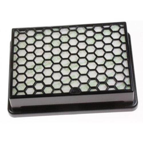Filtre hepa noir pour aspirateur samsung - f421821