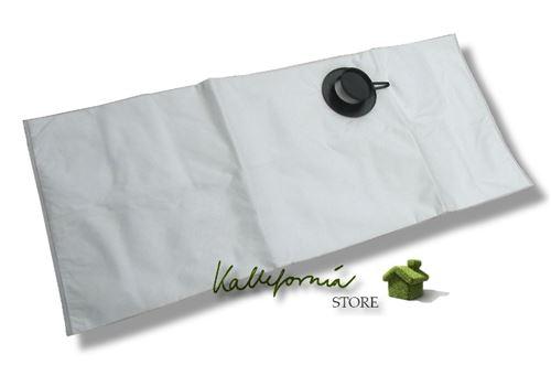 Kallefornia k900 6 sacs pour aspirateur WAP ALTO SQ 650-11 650-21 651-11