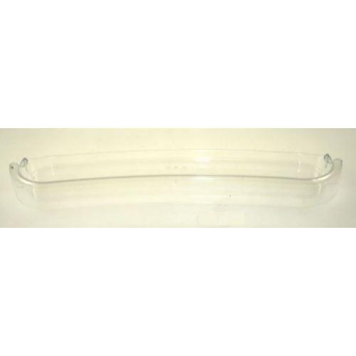 Balconnet sup.cristal pour refrigerateur proline - 9298500