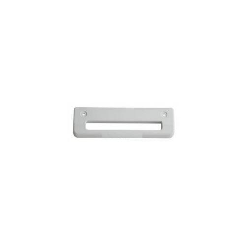 Poignee de porte/congelateur far - 450579