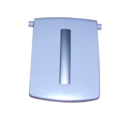 Poignee pour lave linge beko ou friac - 9851710