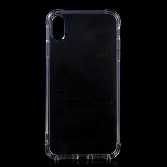 coque iphone avec trou xs max