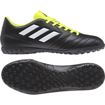 Chaussures Turf 13 Et 43 Noir Copaletto Adidas Taille 1Oxnvwr1aF 17efdf7a25f2