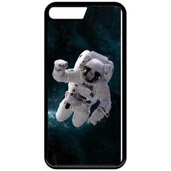coque astronaute iphone 8