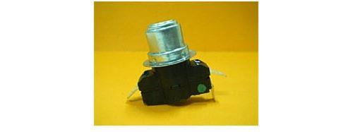 Thermostat 48°nc/65°nc pour Lave-vaisselle Thomson, Lave-vaisselle Brandt, Lave-vaisselle Vedette