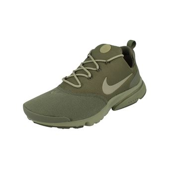 10 Fly Sneakers Running Trainers Presto uk Mens 908019 Nike Shoes zBSH54n