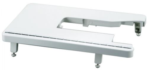 Table d'extension Brother Pour modèles Innov-is - WT8