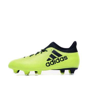 Adidas Adulte 39 Chaussures Jaune 13 stxrdCBQh