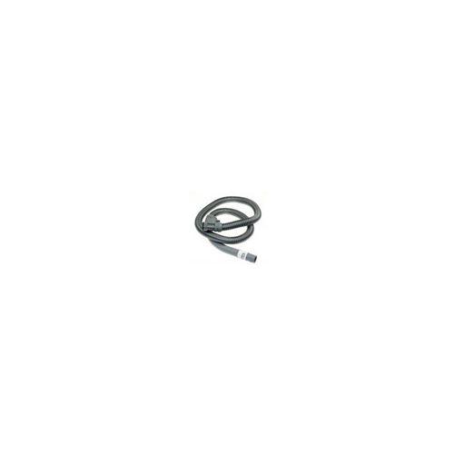 Flexible complet pour aspirateur black & decker - 1896735