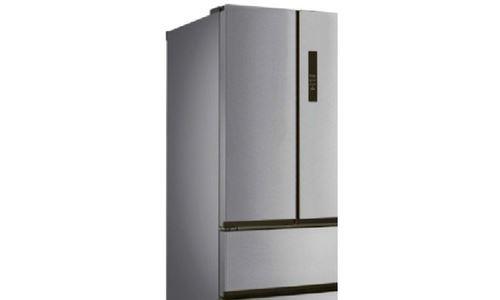 Réfrigérateur multi-portes_PEM TECNOLEC MULTI4P71IX
