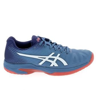 Homme Achat Tennis SportLoisir De Et Chaussures Santé EIYH29eWDb