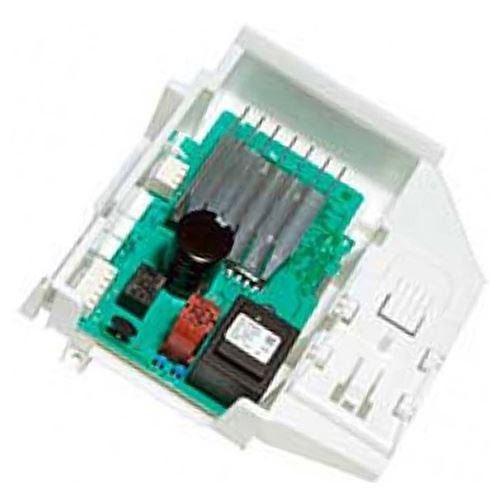 Convertisseur de fréquence Lave-linge 00706019 SIEMENS, BOSCH - 296179