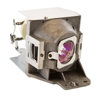Acer Mc Jlc11 001 Lampe Pour Projecteur 260 W Accessoire