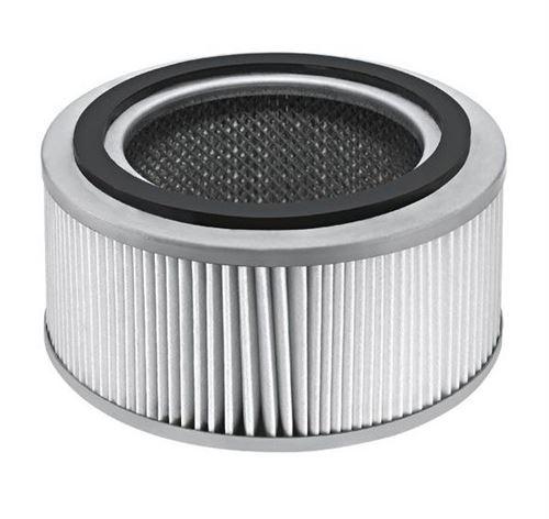 Karcher - Kit additionnel filtre HEPA - 26412290