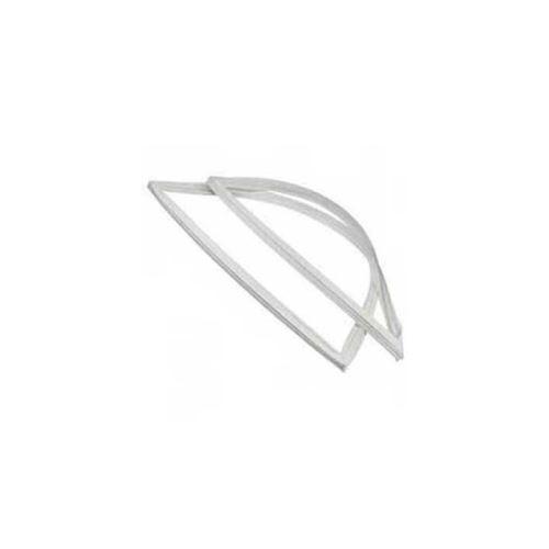 Joint de porte congelateur 580x580mm blanc whirlpool - 3111901