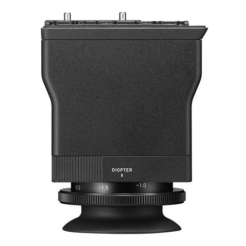 SIGMA lvf-11 viseur pour appareil fp