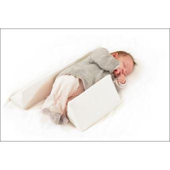 cale b b lat ral uni blanc cale b b plan inclin achat prix fnac. Black Bedroom Furniture Sets. Home Design Ideas