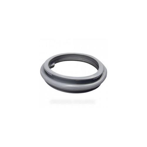 Soufflet de cuve manchette de hublot pour lave linge far - 554120