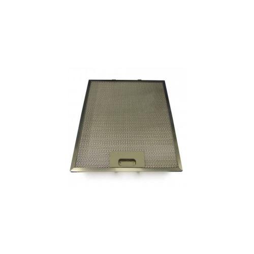 Filtre graisse pour hotte ikea - 4942980