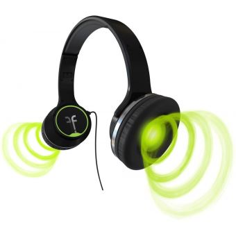 casque hybride flips audio